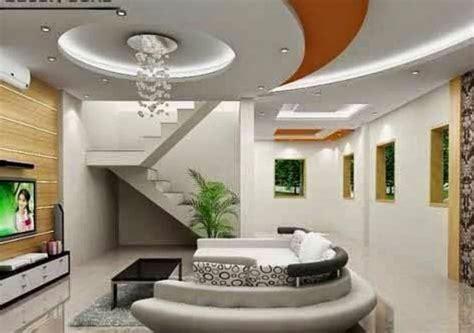 lade moderne per soggiorno tavolo per soggiorno moderno affordable tavoli da salone