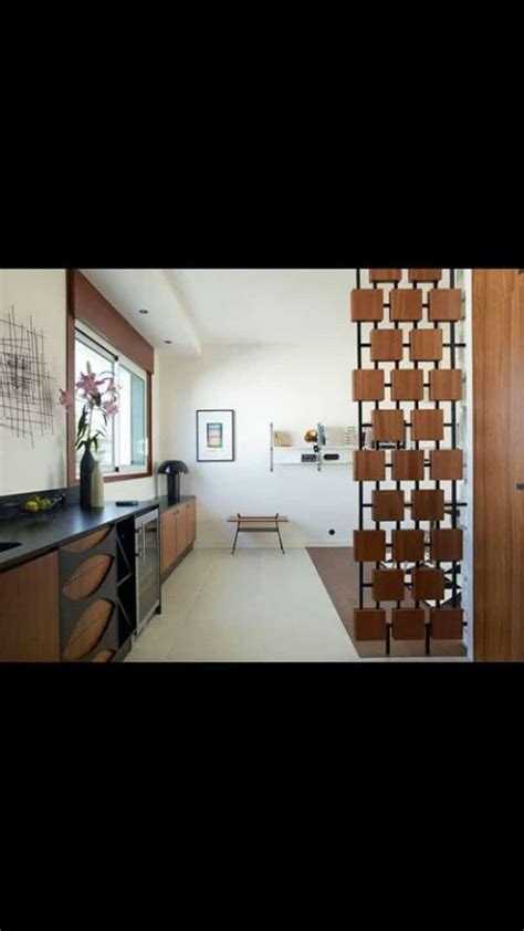 wood partitions  add aesthetic    home obsigen