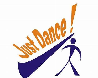 Dance Clip Clipart Dancing Tap Stepping Children