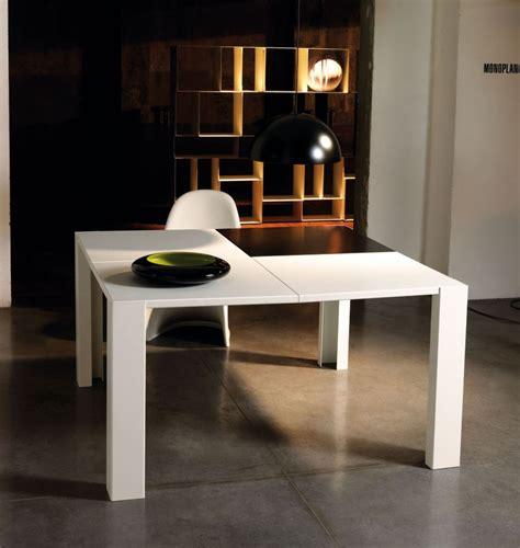 tavolo da cucina tavoli cucina skakko tavolo da pranzo design moderno in