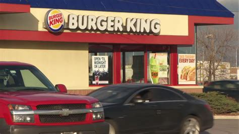 But burger king is now offering a brewed small coffee every day for a month for just $5. Burger King launches $5 monthly coffee subscription ...