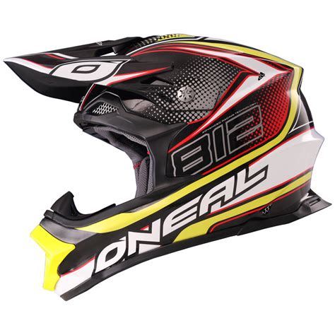 oneal motocross helmets thumbnail 7