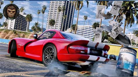 Gta 6 Release Date And Rumors Detailed
