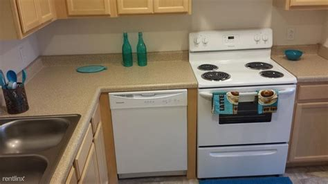 trilbey dr apartment  rent  indianapolis