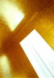 Hôtel WindsoR Chambres d artiste