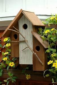 Vogelhaus Zum Selber Bauen : vogelhaus selber bauen leisten sie einen beitrag zum ~ Michelbontemps.com Haus und Dekorationen