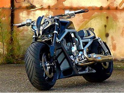 Bikes Wallpapers Harley Bike Davidson Bullet Backgrounds