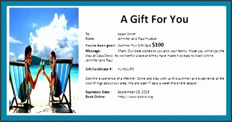 gift voucher template editable sampletemplatess