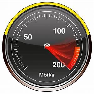 Kabel Deutschland Oldenburg : kabel deutschland expands 200mbps internet reach ~ Markanthonyermac.com Haus und Dekorationen