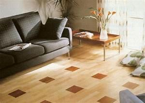 Parquet Qui Gondole : revetement sol exterieur bambou travaux en ligne vreux ~ Premium-room.com Idées de Décoration