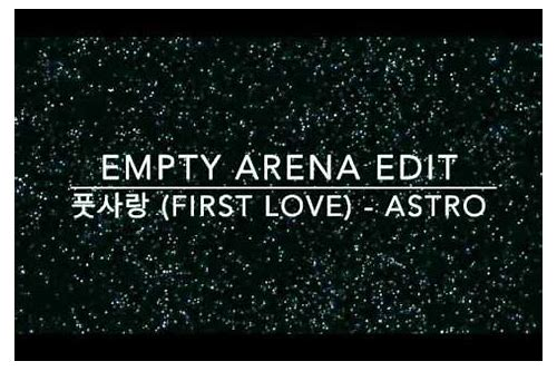 astro first love mp3 download