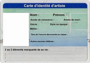 Carte D Identité Provisoire : r sultat de recherche d 39 images pour carte d 39 identit vierge ma pinterest vierge ~ Medecine-chirurgie-esthetiques.com Avis de Voitures