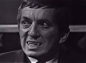 His Name Is Studd: Dark Shadows - A History; Part Two ...
