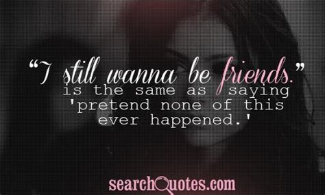 Ex Best Friend Quotes Sad Tagalog