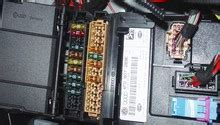 Audi Q5 Fuse Box Diagram by Audi Q5 Why Aren T Daytime Running Lights Working Properly