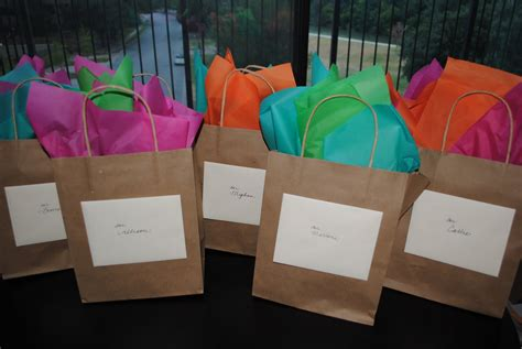 Bridal Shower Hostess Gift - wedding world wedding shower hostess gift ideas