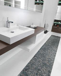 Fabricant Vanité Salle De Bain by 65 Best Salle De Bain Wc Images On Bathroom