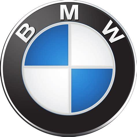Bmw Logo Png Images Free Download