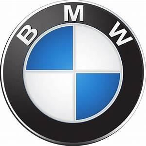 Logo M Bmw : bmw logo png images free download ~ Dallasstarsshop.com Idées de Décoration