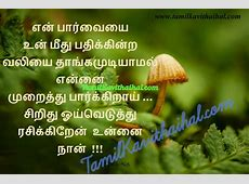Kalai Vanakkam Photos Download Die Bilder Coleection