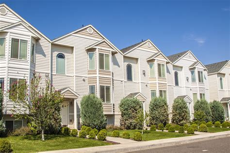 Condo Insurance In Myrtle Beach, Sc  Hb Springs Ins Co. C A R E Animal Hospital Santa Barbara. Homeowners Insurance Broker St Paul Heart. Self Storage Units Near Me Texas Veteran Loan. New Fracking Technology Fix Your Credit Score. Liposuction Northern California. Auto Accident Lawyer Fort Lauderdale. The Economist Mba Rankings Cheats For Escape. Michigan Auto Insurance Quote