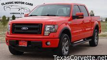 pre owned dealership lubbock tx  cars classic motor cars