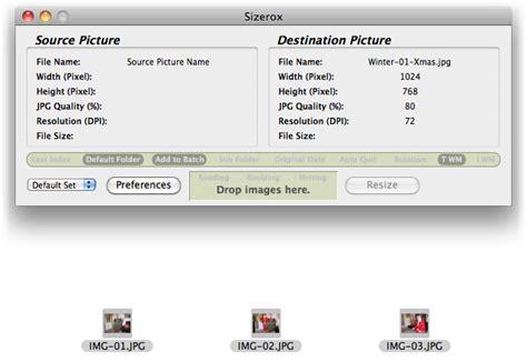 jpg para software