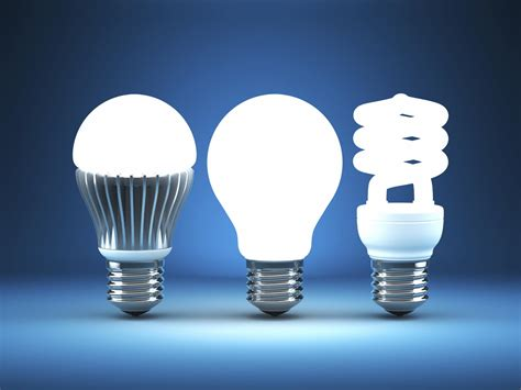 energy efficient lighting using energy saving light bulbs pros cons and facts
