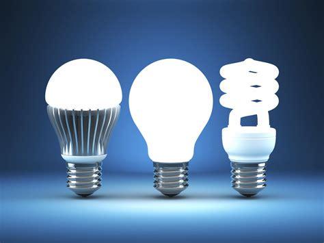 efficient light bulbs using energy saving light bulbs pros cons and facts
