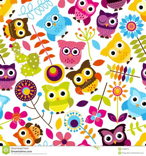 owl wallpaper pictures wallpapersafari