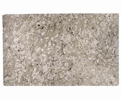 Avalon Granite Cream Slab Colors Slabs Stone
