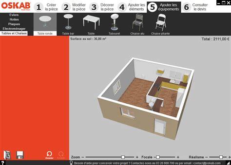 alinea cuisine 3d logiciel cuisine 3d gratuit alinea palzon com