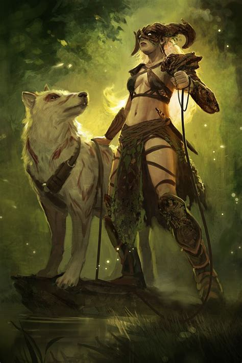 Making 3d Dungeon Tiles by 101 Best Images About Warrior Woman On Pinterest Armors