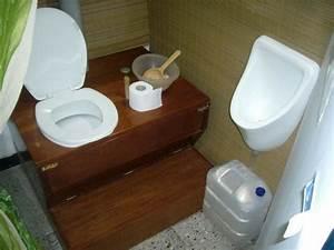Komposttoilette Selber Bauen : trockentoilette garten abdeckung ablauf dusche ~ Eleganceandgraceweddings.com Haus und Dekorationen