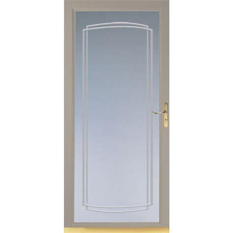 door replacement glass glass replacement larson door glass replacement