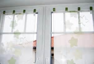 vorhänge küche vorhänge küche modern möbelideen