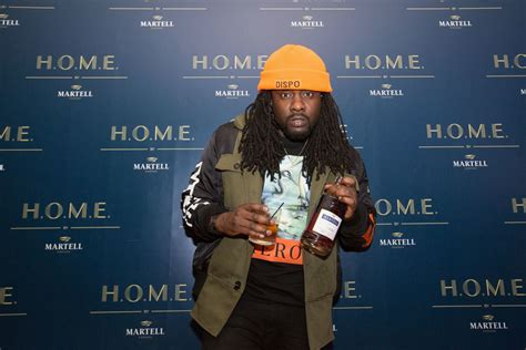 wale calls  tomi lahren   fired shots  jay