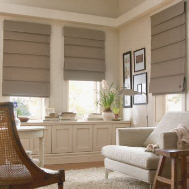 roman shades from jcpenney in white for the home pinterest