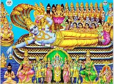 Anthanachaturdashi Ananthapadmanabha Swamy Vratha