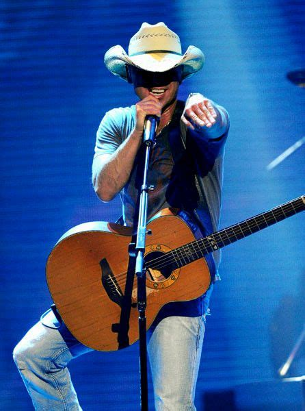 kenny chesney blue chair live 1000 images about country addictions on blue