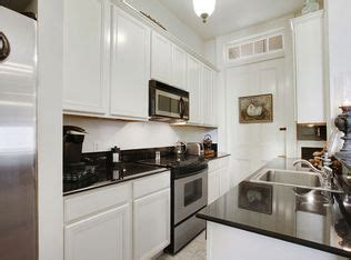 and black kitchen cabinets kitchen with raised panel galley in new orleans la 7661