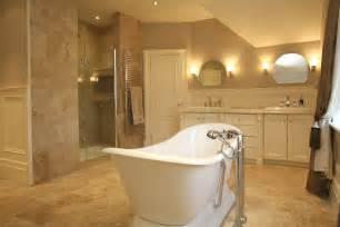 great bathroom designs beige bathroom ideas painting color ideas bathroom design ideas vera wedding