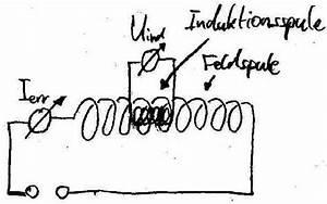 Induktion Berechnen : sdl server physikskript induktion und dessen anwendungen ~ Themetempest.com Abrechnung