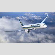Boeing Desktop Wallpaper Wallpapersafari