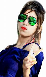 Editing, Girl, Png, Download, For, Picsart, Cb, Editing