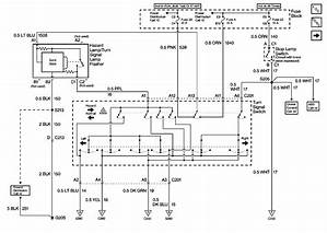 1993 Chevy Lumina Wiring Diagram 24516 Getacd Es