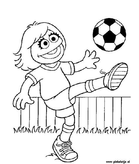Kleurplaat Nederlandse Leeuwinnen by Voetbal Kleurplaten Animaatjes Nl