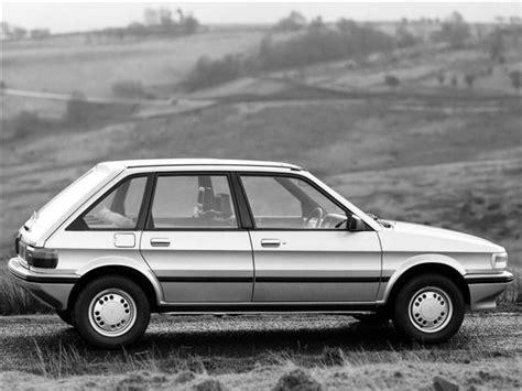 Austin Maestro - Classic Car Review   Honest John
