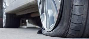 Reparation Pneu Flanc : service de r paration de pneus crev s au qu bec point s ~ Maxctalentgroup.com Avis de Voitures
