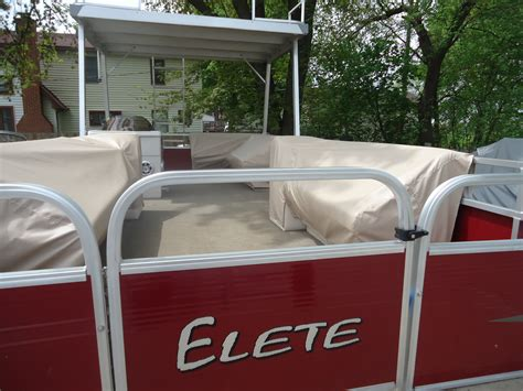 Bass Boat Seat Slip Covers by Covers For Seats In Pontoon Boat